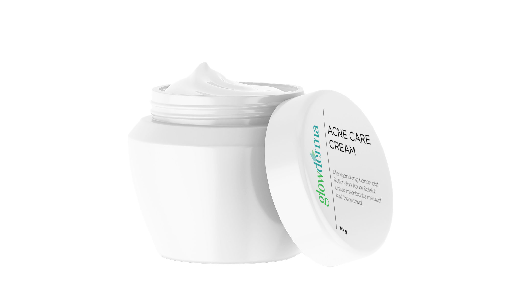 glowderma-clinic-acne-care-cream