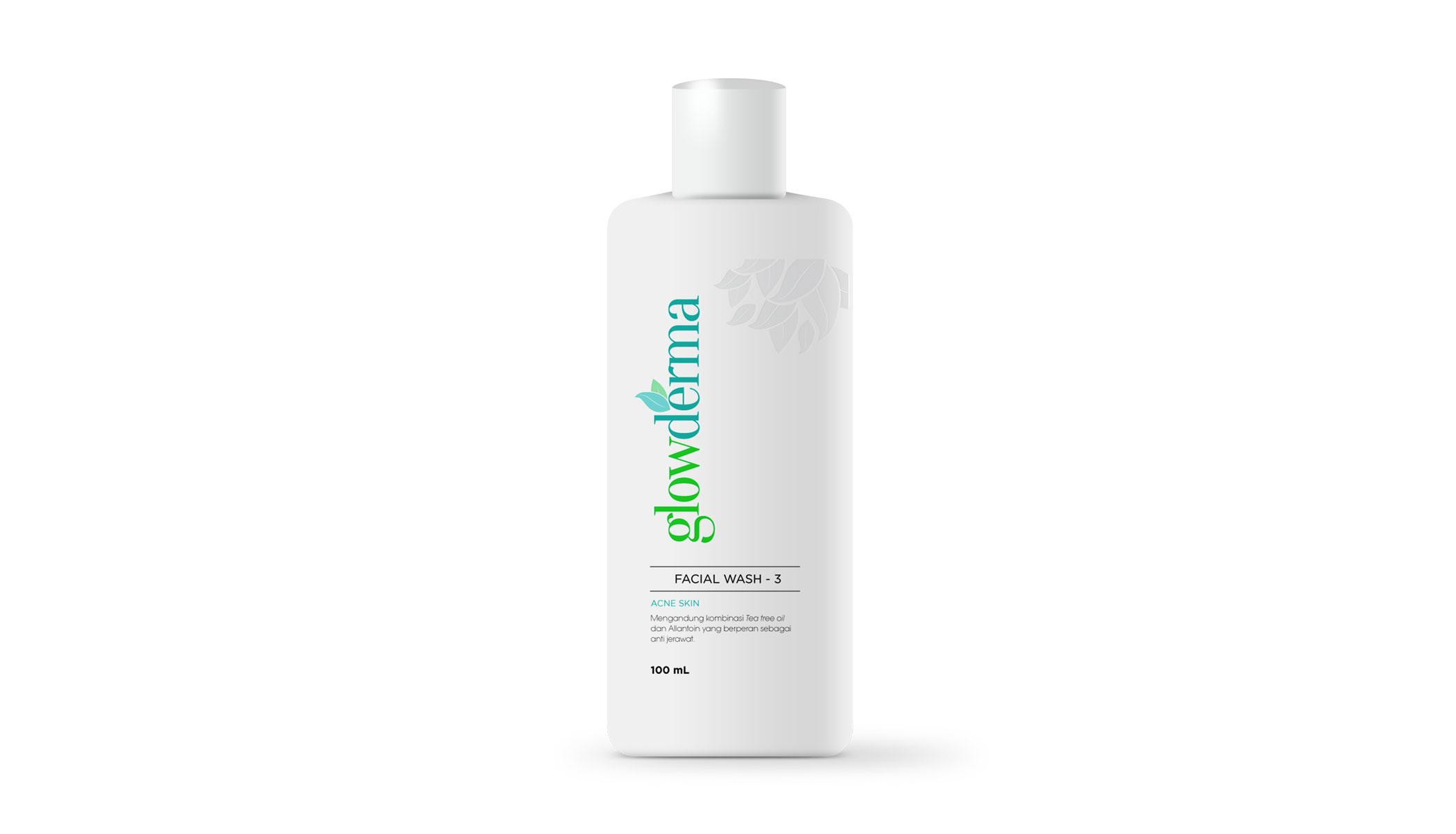 glowderma-clinic-facial-wash-3