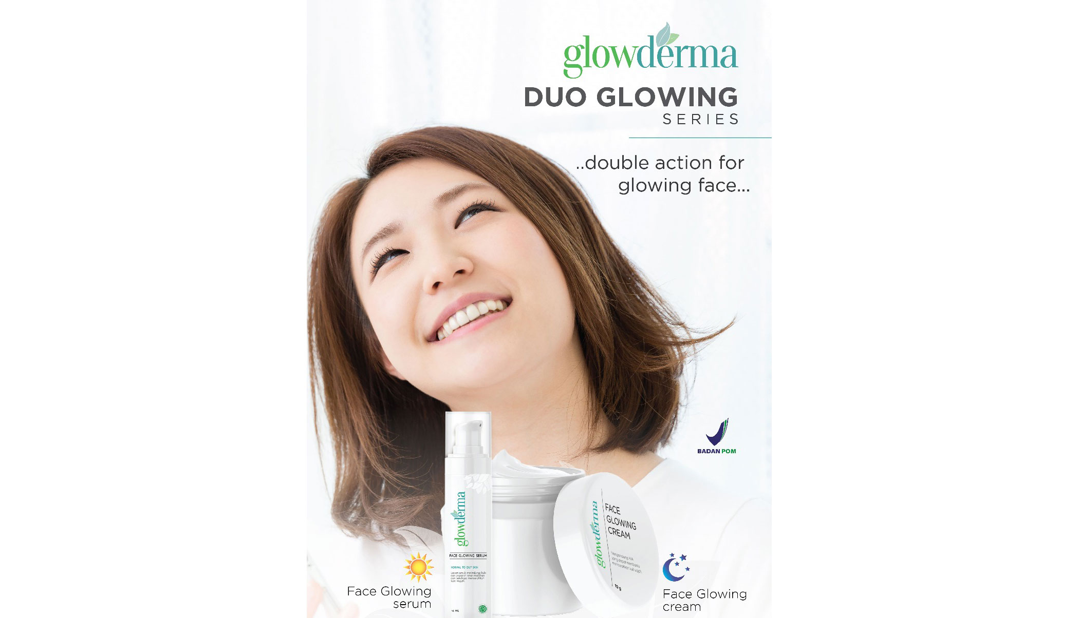 duo-glowing-series